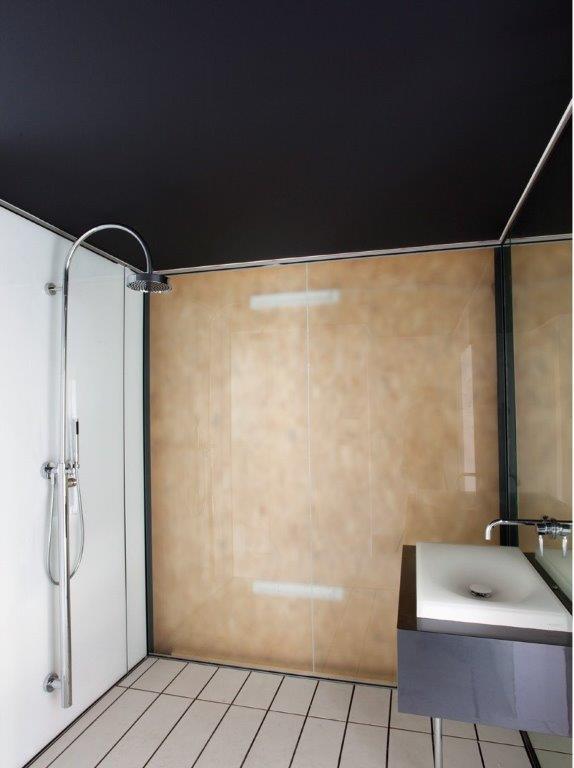 tuchspanndecken scholtes meisterbetrieb gmbh. Black Bedroom Furniture Sets. Home Design Ideas